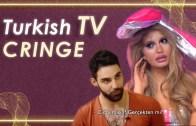 Türk Televizyonlarındaki Utanç Verici Anlar