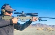 Counter Strike AWP Silahının Gerçek Boyutu ve Kullanımı