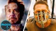 Son 10 Yılın En İnanılmaz Filmleri Sizlerle!