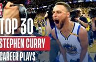 NBA'deki Uçan Adamlar – En İyi Zıplama Mesafeleri