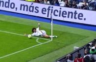 Futboldaki En Hızlı Driplingler