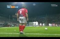 Gol Makinesi Juninho'dan Unutulmayacak 13 Frikik