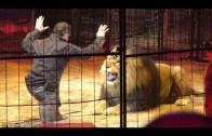 Manuel Farina'dan Ayakta Alkışlanacak Aslan-Kaplan Şovu