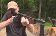 Thompson 1927 – Dönemin Efsane Tüfeği