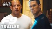 F9 – 2021'i İple Çekeceğiniz Aksiyon Filmi!