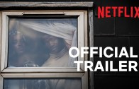 His House – 27 Ocak'ta Netflix'te yayında!