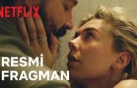 Recon – Resmi Fragman – 2020 Savaş Filmi