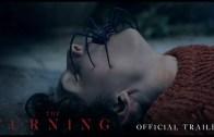 The Turning – Doğaüstü/Korku Türünün En İyisi