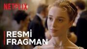 Bridgerton – Resmi Fragman – Netflix'te Yayında!