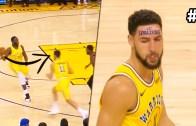 NBA'de Yaşanmış Komik ve Sıra Dışı Anlar