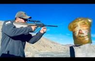 Paramparça Eden Call Of Duty Silahları