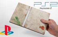 2000'lerden Kalma PlayStation 2 Restorasyonu