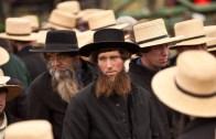 Amişler – 400 Yıldır Aynı Kalabilen Tarikat