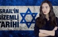 İsrail – Geçmişten Günümüze Kuruluş Hikayesi