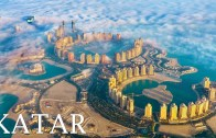 Katar Nasıl Bir Hayat Standardı Sağlıyor?
