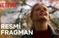 Ragnarok Resmi Fragmanı: Norveç Yapımı Fantastik Drama Dizisi
