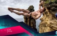 Can Kaybı Riski Olan En Tehlikeli Ekstrem Sporlar