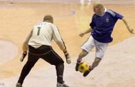 Efsane Futbolcu Zinedine Zidane ile Sihirli Yetenekler