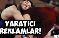 Ped Yerine Kadına Yönelik Şiddetin Boyutundan Utanmalı Diyen Orkid'den Türkiye'ye Yönelik Çok Tartışılan Reklam