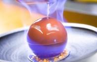 Ağzınızın Suyunu Akıtacak Çikolatalı Tatlı Tarifleri