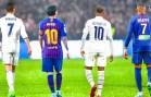 Ünlü Futbolcular ve En Efsane Hareketleri Karşınızda