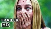 Korku Kapanı – Uykunuzdan Edecek Korku Filmi – Fragman