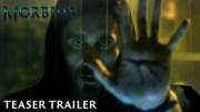 Morbius – Jared Leto'nun Can Verdiği Yaşayan Vampir!
