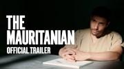 Moritanyalı – Fragman – İnanılmaz Bir Mahkeme Draması!