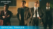 Muhammed Ali'nin de Bulunduğu One Night in Miami Filmi