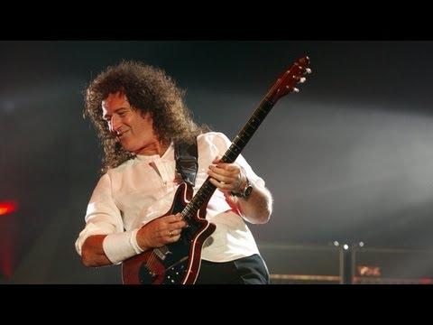 Müzik Tarihinin Anılmaya Değer Olan Gitar Soloları