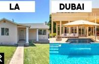 1 Milyon Dolarınız Olsa Alabileceğiniz Harika Evler
