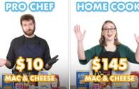 Makarna Tarifi – Pahalı vs Uygun Fiyatlı Yemek Düellosu