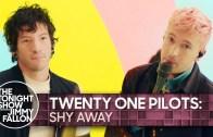 Efsanevi Grup Twenty One Pilots ile Müzik Ziyafeti!
