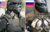 Farklı Ülkelerin Kullandığı En Güçlü Askeri Üniformalar