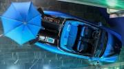 Rolls Royce Boat Tail – Ultra Lüks Kara Yatı Karşınızda