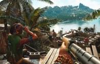 Far Cry 6 Oyunu – Detaylı Oynanış Videosu Karşınızda!