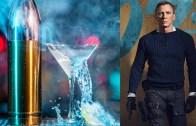 James Bond Kokteylleri – Kesinlikle Denemelisiniz!