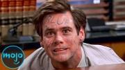 Jim Carrey – Efsane Filmlerinden En Komik Sahneler