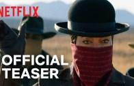 Snake Eyes (2021) – İkinci Fragmanı ile Karşınızda!