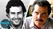 Narcos – Pablo Escobar Çılgın İdeaları Karşınızda!