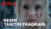 The Witcher – Netflix – 2. Sezon Tanıtımı Yayımlandı!