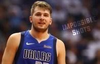 Basketbolcu Luka Doncic – Kariyerinin En Önemli Anları