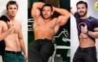 Chris Evans – Oyuncunun Vücut Ölçüleri Nasıl Değişiyor?
