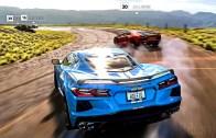 Forza Horizon 5 – Resmi Oynanış Videosu Karşınızda