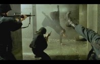 Shang-Chi ve On Halka Efsanesi (2021) – Resmi Fragman
