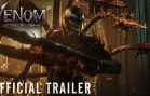 Venom 2: Let There Be Carnage – Resmi Fragman – 2021