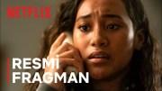 Evinde Biri Var (2021) – Resmi Fragman – Netflix'te!