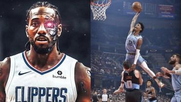 Kahraman Kelimesinin Anlamı Olan Efsane Basketbolcular