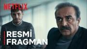 Kin – Resmi Fragman – 8 Ekim 2021 – Netflix Filmi!