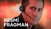 Suçlu – 1 Ekim 2021 – Resmi Fragman – Sadece Netflix'te
